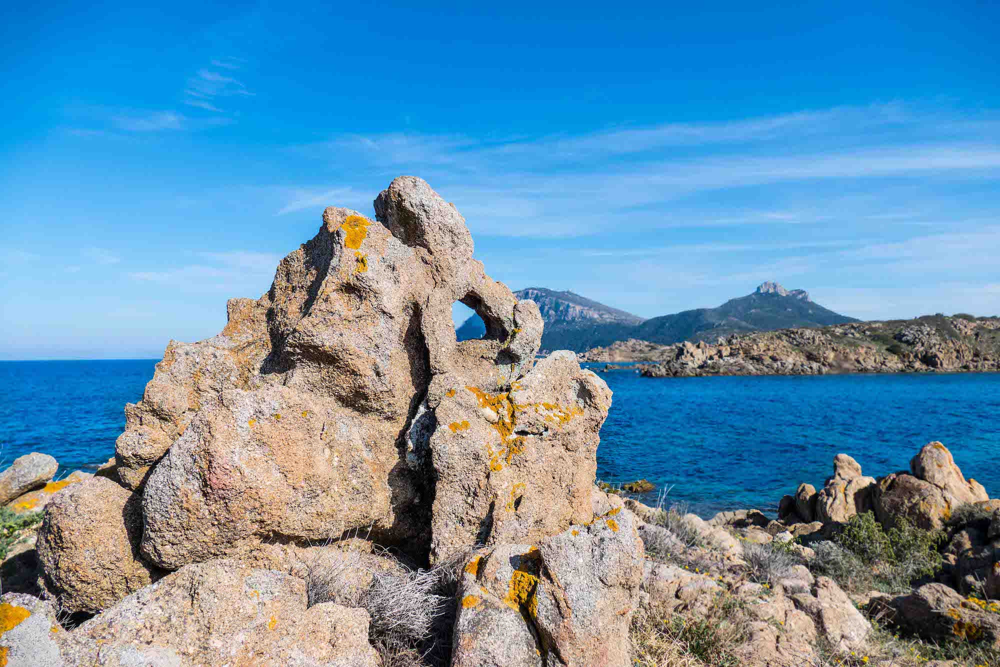 11 Interesting Facts About Sardinia That You Might Not Know