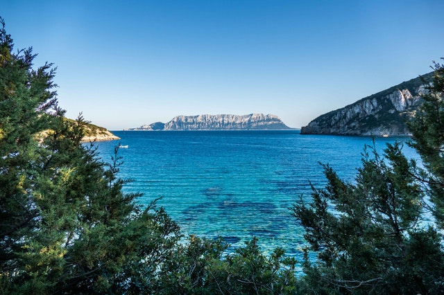4 Reasons To Choose Sardinia