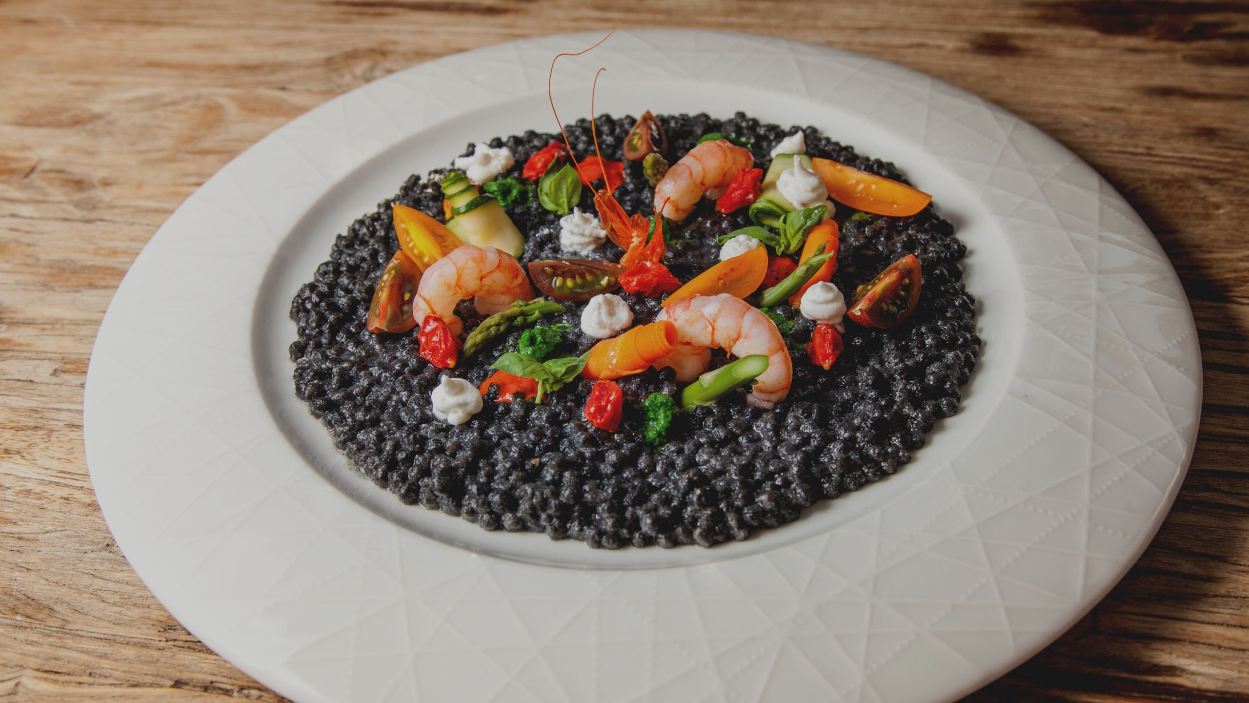 6 Tips From The Chef To Discover The Sardinian Fregula Pasta